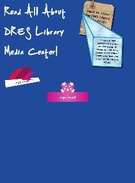 DRES Library's thumbnail