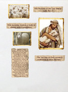 The Parable of the Lost Sheep Theology 2 A's thumbnail