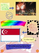 National day's thumbnail