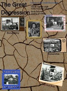 greatdepression's thumbnail