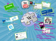 Social media in PBL's thumbnail