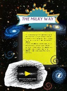 The Milky Way- Dale's thumbnail