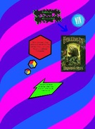 Fablehaven book review's thumbnail
