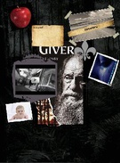 The Giver's thumbnail