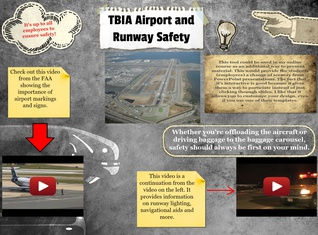 TBIA Safety