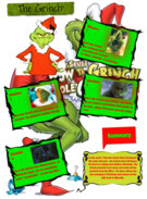 The Grinch's thumbnail