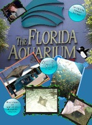 September 2009:  Tampa Aquarium's thumbnail