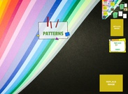 Patterns's thumbnail