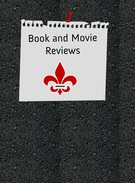 Book Reviews's thumbnail