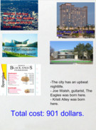 It's Your Business!  Choose Your City!'s thumbnail