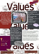 Values Lesson's thumbnail