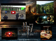 Harry Potter (Set and Movies)'s thumbnail