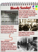 Bloody Sunday's thumbnail