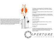 Aperture Science Notes's thumbnail