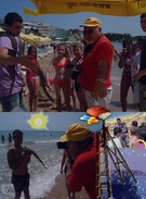 Fifth day, Nesebar 2012's thumbnail