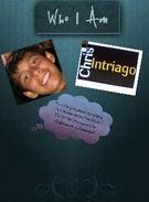 "Chris Intriago ""Who I Am""'s thumbnail"