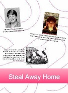 Steal Away Home's thumbnail