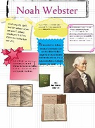 noah webster's thumbnail