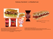 Health Fast Food Project's thumbnail