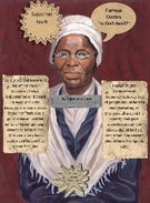 Sojourner Truth - Strohmetz's thumbnail