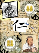 Confucianism's thumbnail
