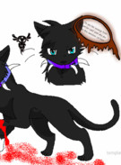 scourge lovers blog's thumbnail