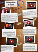 Kelly Brewer's Six Essential Clips For New Educators's thumbnail