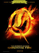 Catching fire's thumbnail