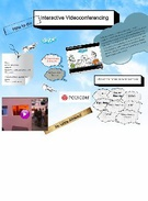 Interactive Videoconferencing's thumbnail