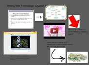 Writing with Technology Chapter 7's thumbnail