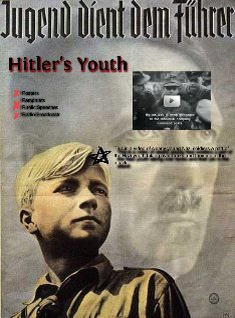 hitler's youth