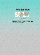 triangulation's thumbnail