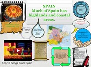Spain By Payden's thumbnail