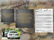 police reports's thumbnail
