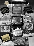 How were people of Hiroshima affected by the atomic bomb?'s thumbnail