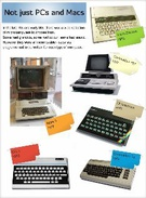 early microcomputers's thumbnail