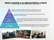 5.03 Leadership Increasing Investment and Trust's thumbnail