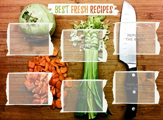 Best Fresh Recipes