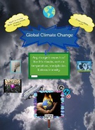 Global Climate Change's thumbnail