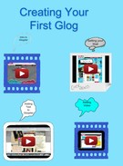Your First Glog's thumbnail