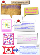 Angeline and Sherin atoms and molecules project.'s thumbnail