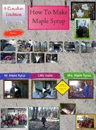 how to make maple syrup's thumbnail