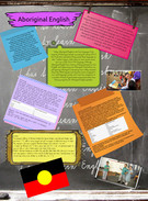 Aboriginal English's thumbnail