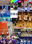 Coaching Volleyball's thumbnail