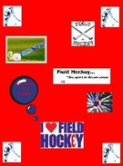 Field Hockey's thumbnail