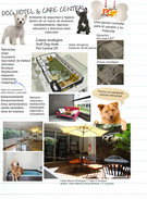 Dog hotel and care central' thumbnail