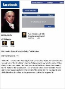 James Madison- Cal's thumbnail
