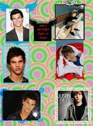 Who`s HOTTER? Taylor or justin's thumbnail