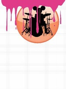 pink drummer's thumbnail