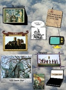 World History - The Middle Ages's thumbnail
